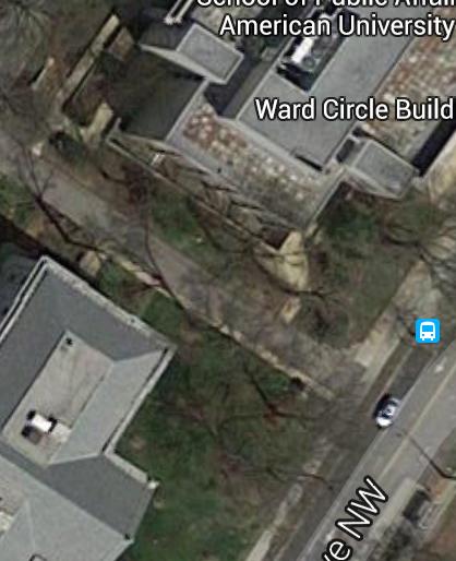 File:Aerial View -1.jpg