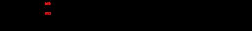 CDphylotreeUSA.png