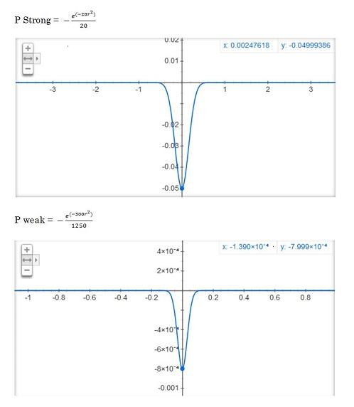 FigureS1-1.jpg
