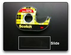 SlideTapeDispenser.jpg