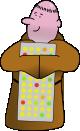 Chipmonk logo.png