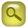 File:Magnifying glass icon.png