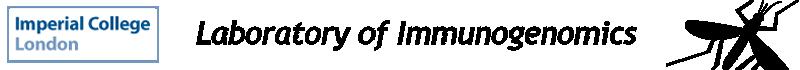 File:Black-immunogeneics-banner.png
