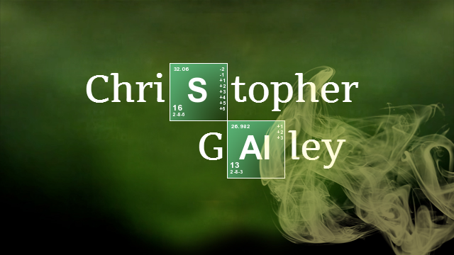 File:Breaking Bad - Christopher Galley.png