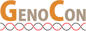 GenoCon Genomic Design Platform