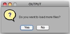 File:Gui load more.jpg