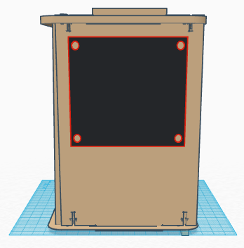 File:TinkerCAD2.png