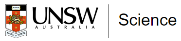 Image:UNSW sci logo.PNG