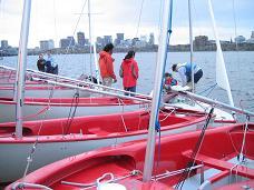 File:042205 SailingTGIF 0023.JPG