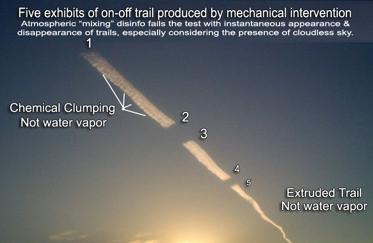 Image:Chemtrails-on-and-off-exhibits.jpg