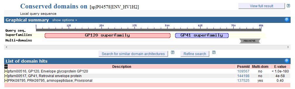 Domainstuff2.JPG