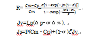 File:No1equation 2014kyutech design.png