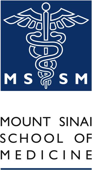 File:Sinai logo.png