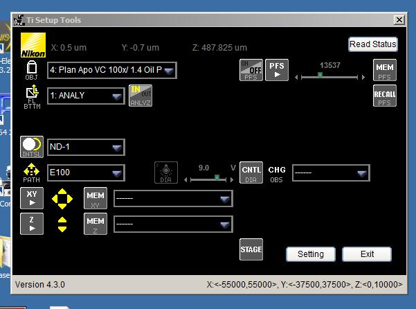File:TI Setup Tools OpenScreen.png