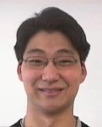 2003 hd.jpg