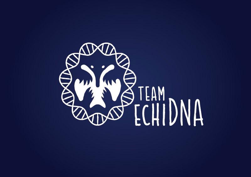 File:2014-EchiDNA-SKETCHBOOK-FINAL-LOGO.jpg