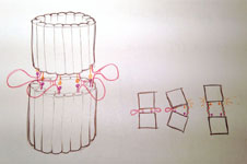 File:2014-EchiDNA-SKETCHBOOK-barrel-idea-THUMBNAIL.jpg