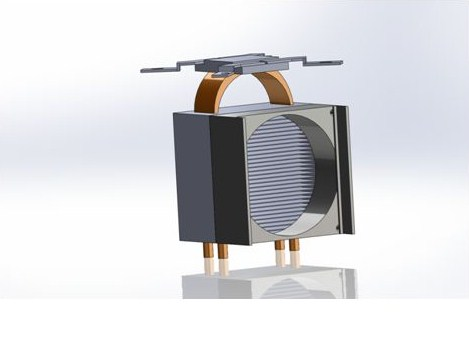 File:Cooling system.JPG