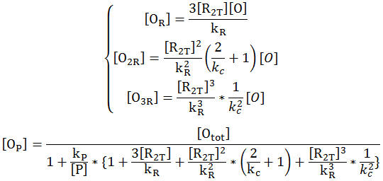 Image:Equations-A Model considering cooperativity in the wild type trp system.jpg