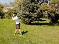 File:Kent golfing.jpg