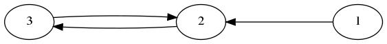 File:Net1 Chainmeas1.png