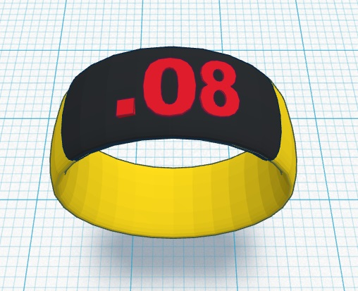 BAC Ring.jpg