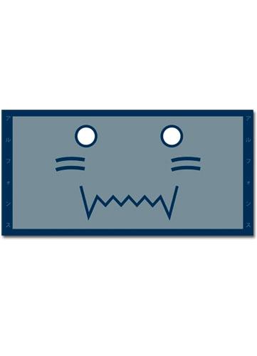 File:Large 20034 alphonse face fma towel.jpg