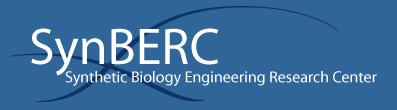 SynBERC-logo3.jpg