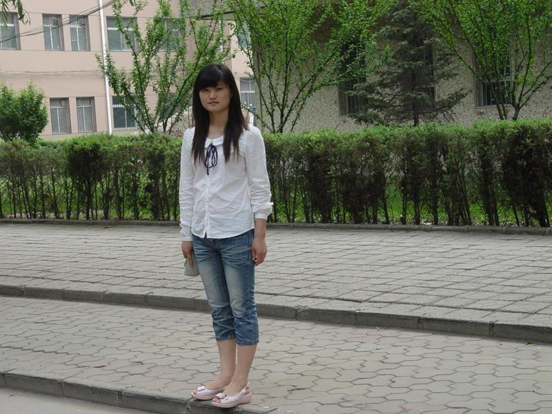 File:WUJinzhiXLab.jpg