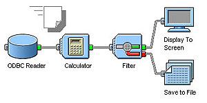 Data Pipelining.jpg