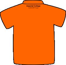 ICGEMS Orange Back.png