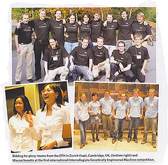 Image:IGEM 2005 teams Nature Nov.jpg