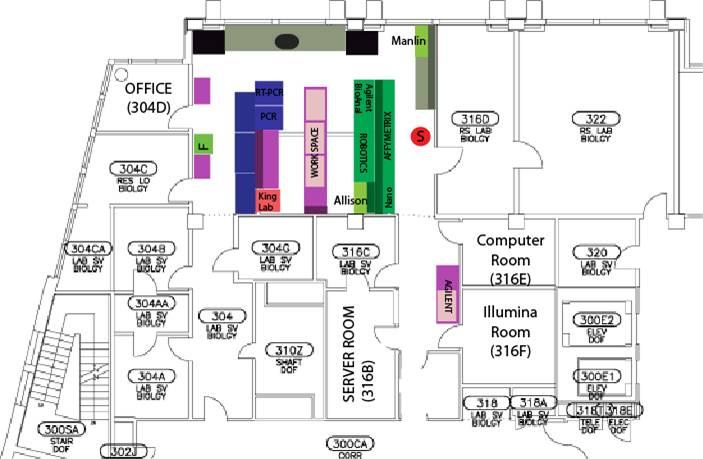BMC-final floorplan.jpg