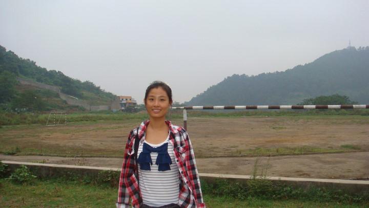 File:Bingjie.jpg
