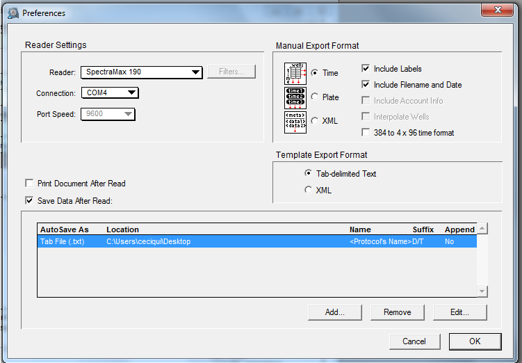 File:Autosave menu window in SofMax Pro.jpg