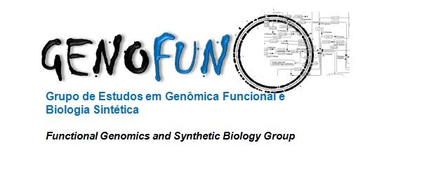 Logo GenoFun.jpg