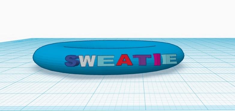 Sweatie Headband 1 O.E.jpg