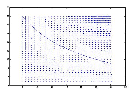 File:2d model 2a.PNG