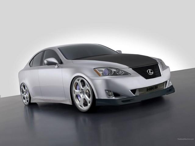 File:Lexusbw1.jpg