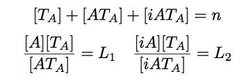 File:Biomod-2012-UTokyo-UTKomaba-math4.png