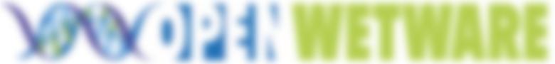 File:Color gauge test logo.png