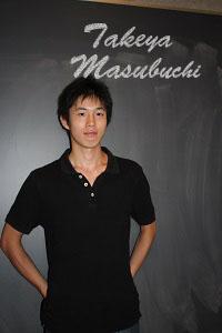File:Masuphoto.jpg