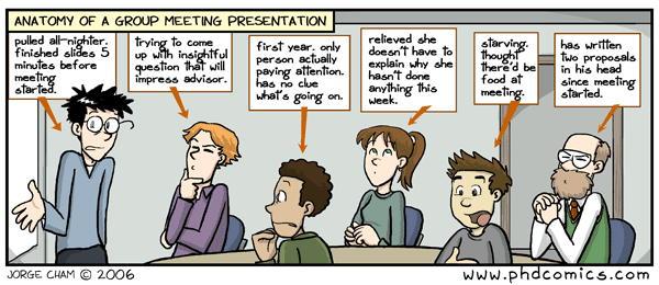 File:Phd comics.jpg