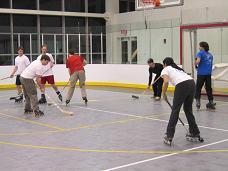 File:TGIFhockey 0036.JPG