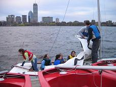 File:042205 SailingTGIF 0012.JPG