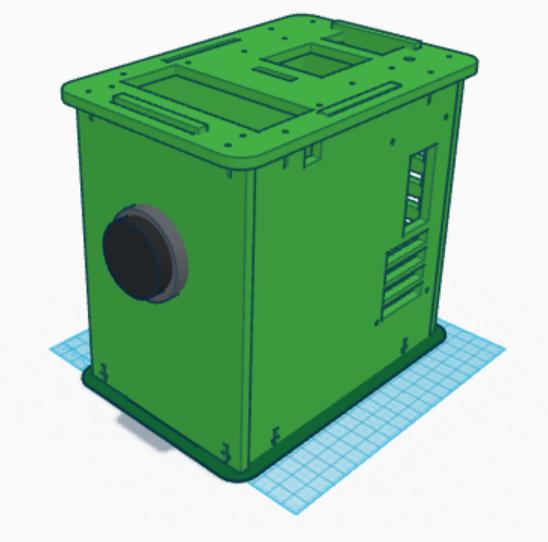 File:Prototype-bme123.jpg