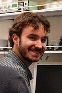 File:Ryan at work.jpg