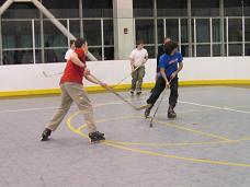 File:TGIFhockey 0033.JPG