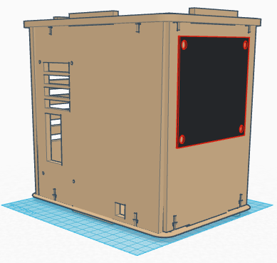 File:TinkerCAD.png