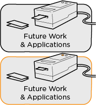 File:2014-EchiDNA-LAB-BOOK-APPLICATION-BUTTON.png